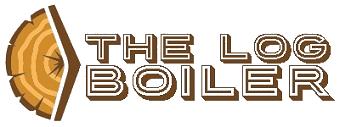 The Log Boiler